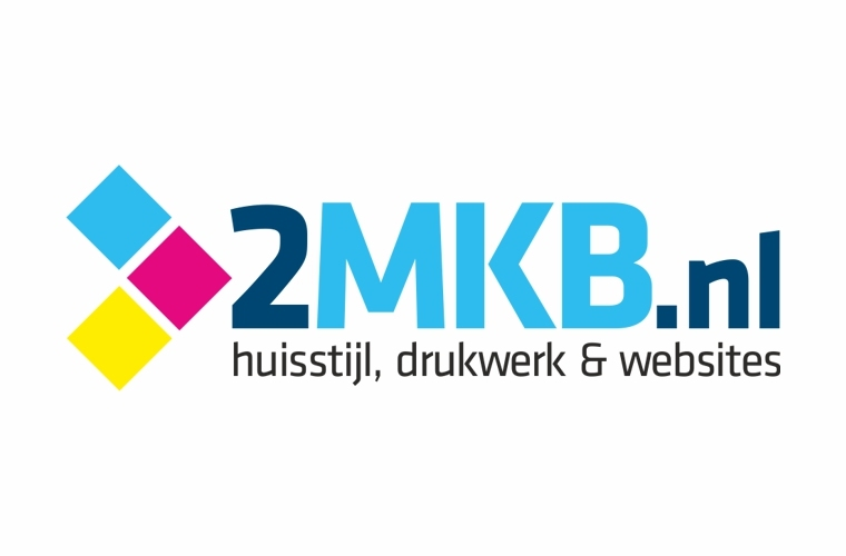 2MKB.nl