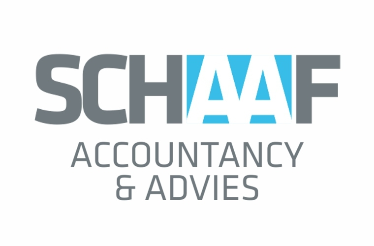 Schaaf Accountancy & advies
