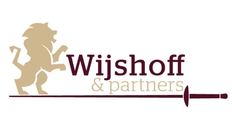 Wijshoff & partners