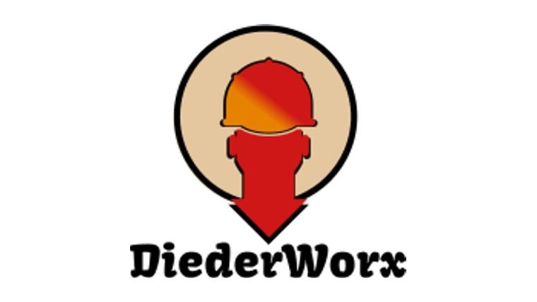 DiederWorx