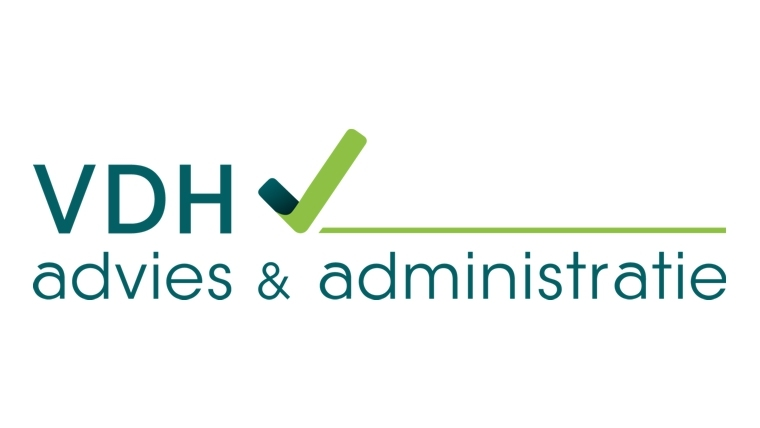 VDH Advies & Administratie